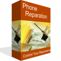 phone_reparation_box